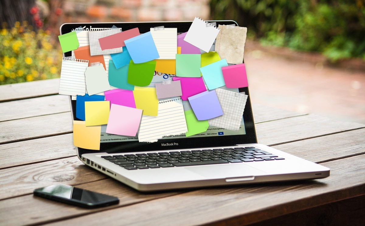 Warum du einen Finanzkalender nutzen musst