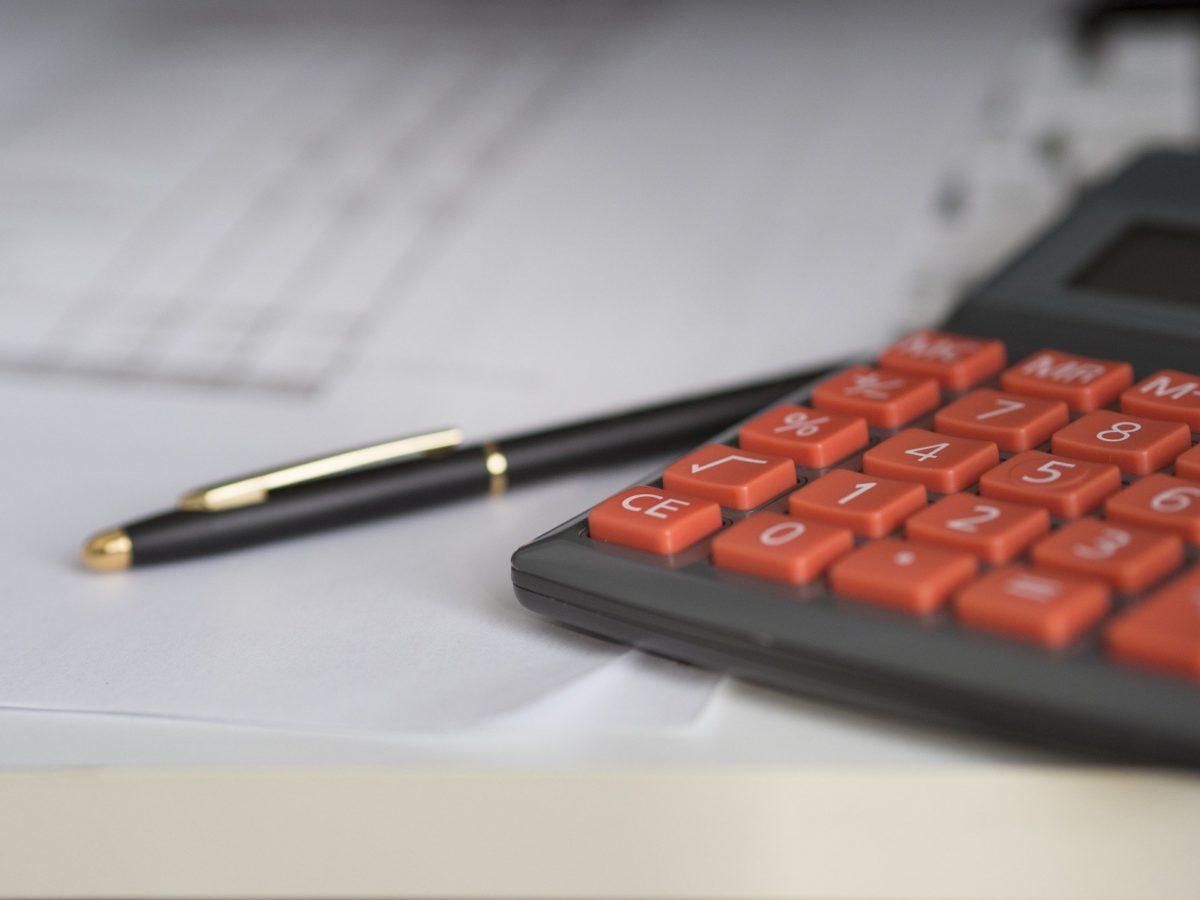 Kosten von Versicherungen senken