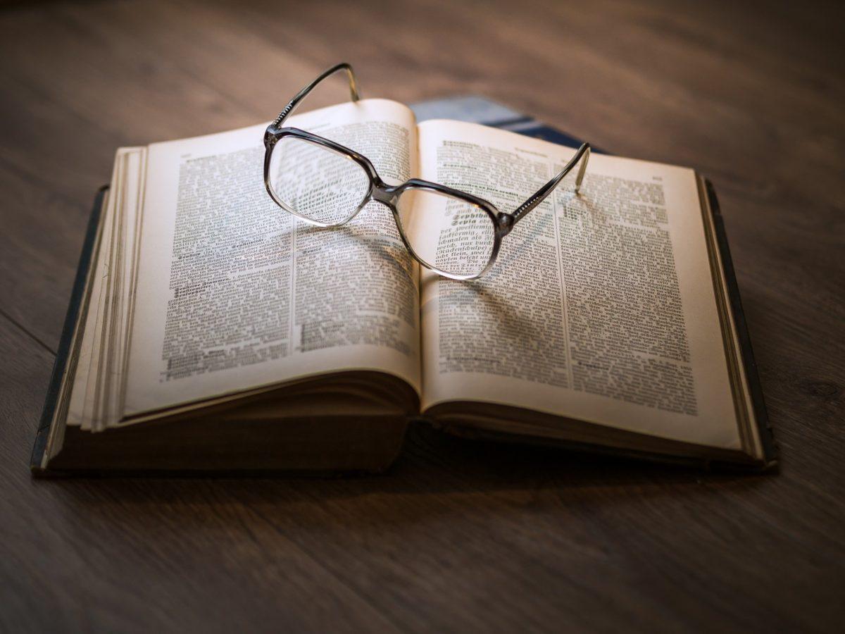 Lesen ist kein teures Hobby