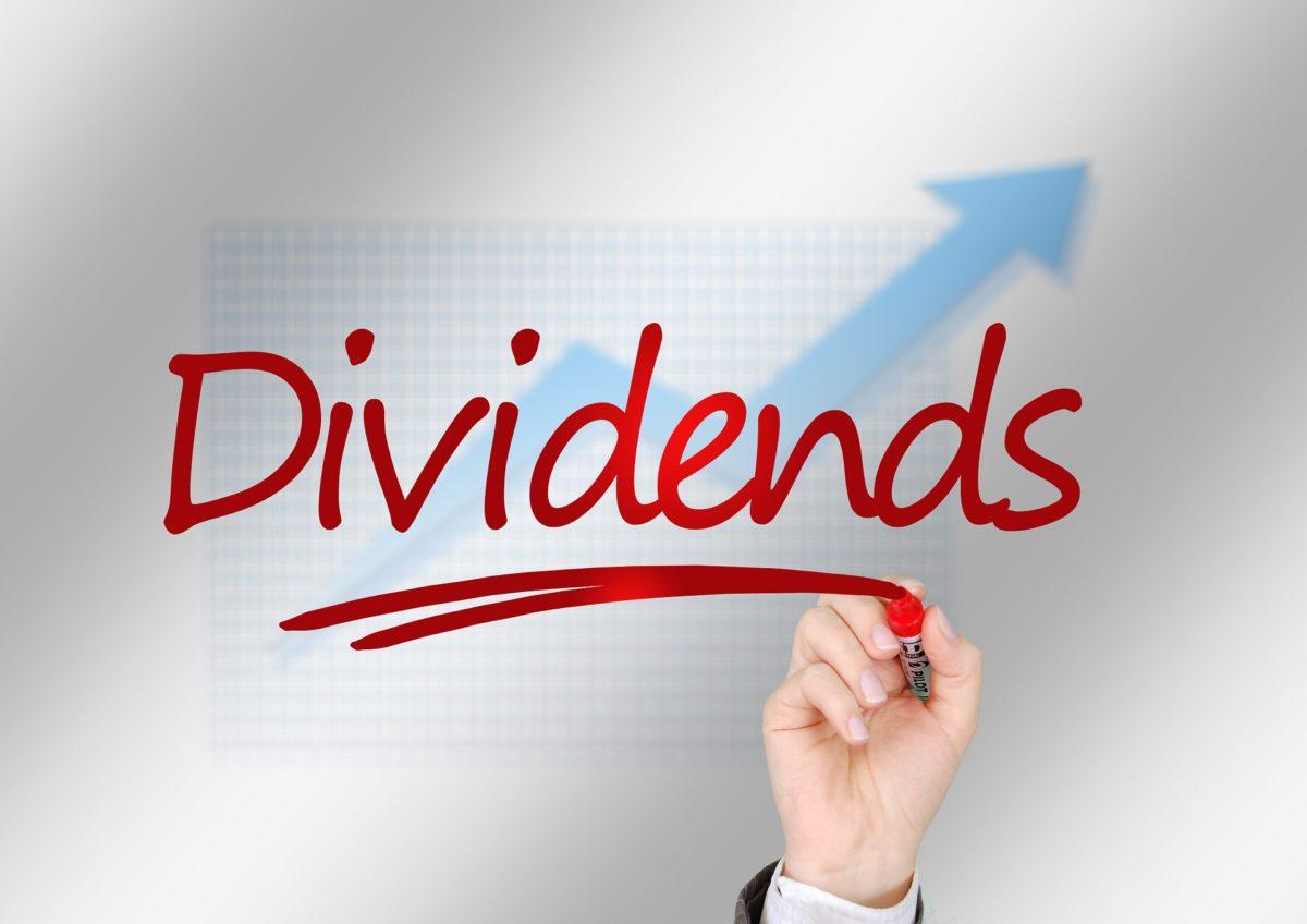 Was ist überhaupt ein Dividendenaristokrat?